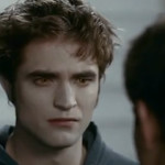 Twilight 3 Eclipse