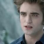 Robert Pattinson / Summit Entertainment / Twilight