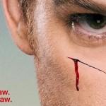 Dexter saison 7
