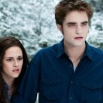 Summit Entertainment / Twilight 3 Eclipse