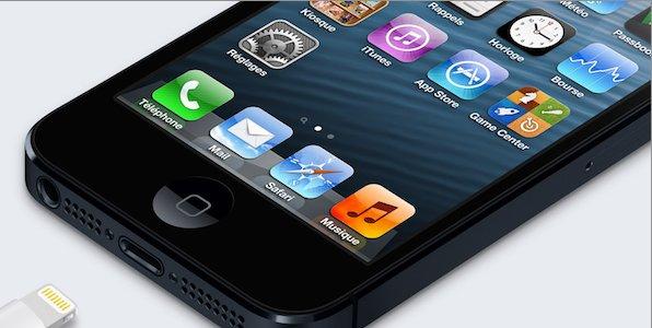 ● Mobile phone