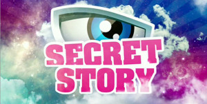 Secret Story 7 buzz sur TF1
