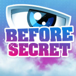 TF1 / Before Secret