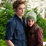 Summit Entertainment / Twilight 3 Eclipse