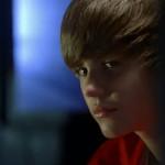 CSI Les Experts / Justin Bieber