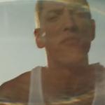 """Clip Rihanna / Eminem avec """"The Way You Lie"""""""