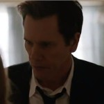 The Following épisode 2