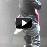 Justin Bieber / YouTube
