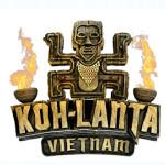 TF1 / Koh Lanta Vietnam 2010