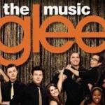 La série 'Glee' totalise 2,8 millions d'albums vendus aux USA ©All Rights Reserved