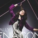 Album de Selena Gomez