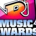 Les NRJ Music Awards se dérouleront le 22 janvier 2011 ©All rights reserved