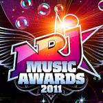 NRJ Music Awards 2011 / Crédit : DR