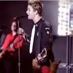 'Cigarettes & Valentines', le nouveau clip de Green Day disponible sur Dailymotion ©Warner Music