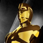 Oscars 2011 ©All Rights Reserved