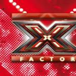 X Factor arrive sur M6 le 15 mars / M6