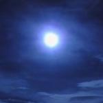 Sexe buzz : la pleine lune pourrait augmenter le désir sexuel!