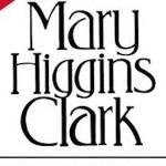 Mary Higgins Clark fait son retour dans les librairies dans À paraître maryhigginsclark-150x150