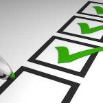 Où trouver gratuitement les résultats du bac 2015?