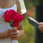 Disneyland Paris va organiser des demandes en mariage