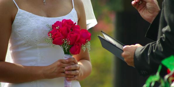 Disneyland Paris : futur lieu de demande en mariage