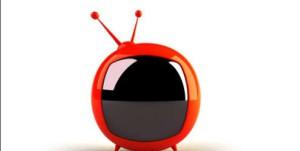 Replay TV - séries TV