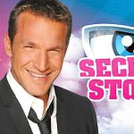 Benjamin Castaldi anime Secret Story 5