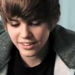 """Justin Bieber dans le clip du single """"One Time"""""""