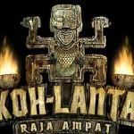AUDIO - Kunlé (KOH LANTA 2010) : le candidat de l'année dernière sort son 1er ...