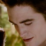 Photo extraite de Twilight 4 Breaking Dawn Partie 2 / Summit Entertainment