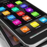 Bouygues Telecom : mystérieux forfait «illimité» à 1 euro