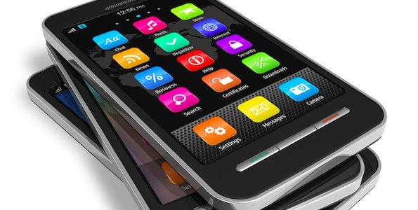 Téléphone Portable Free Mobile