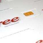 Free Mobile : ils ont reçu leur carte SIM, regardez!