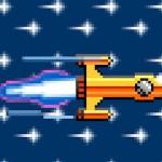 Free Mobile : une fusée sur le site free.fr fait le buzz!