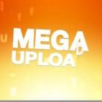 Megaupload, le service de Kim Dotcom, réellement de retour ?