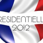 SONDAGE PRéSIDENTIELLE 2012 : Hollande / Sarkozy au coude à coude!