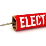 Elections départementales 2015 : les derniers sondages avant le 1er tour