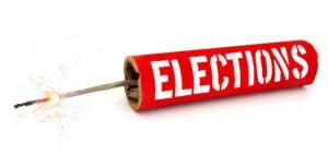 SONDAGE PRéSIDENTIELLE 2012 : des sondages qui se contredisent!