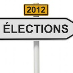 Elections 2012
