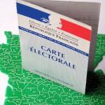 Après les sondages Présidentielle 2017, un baromètre prédictif