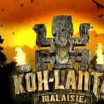 Koh Lanta Malaisie 2012