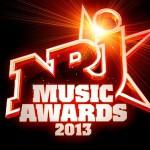 les NRJ Music Awards 2013