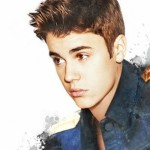 Justin Bieber, l'album Believe Acoustic / All Rights Reserved