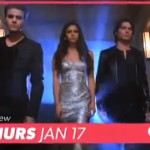 The Vampire Diaries saison 4 épisode 10