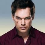 La saison 7 de Dexter