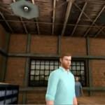 Dexter en jeu vidéo