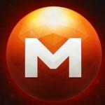 Megaupload 2013