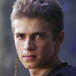 Star Wars l'attaque des clones