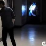 The Vampire Diaries saison 4 extrait de l'épisode 10