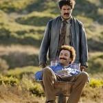 """Michaël Youn et José Garcia sillonneront l'Hexagone dans """"Vive la France"""".©2013 Gaumont. All Rights Reserved."""